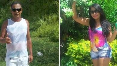 Photo of Chapada: Sargento da PM atira em esposa e se suicida no município de Itaberaba