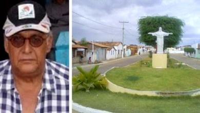 Photo of Chapada: Justiça acata pedido do MPF e condena ex-prefeito de Nova Itarana por improbidade