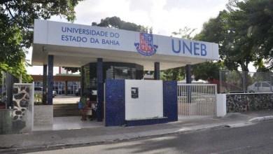 Photo of Bahia: Uneb emite nota pública sobre Medida Provisória e questiona mudanças