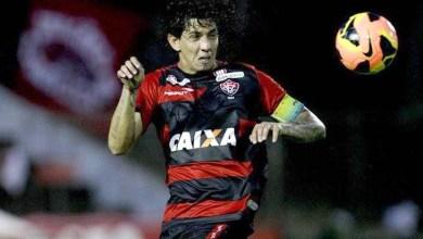 Photo of Caso Victor Ramos: STJD confirma partidas entre Vitória e Juazeirense pelo Baianão