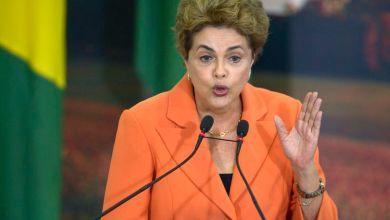 Photo of Brasil: Entenda como será a próxima votação do processo de impeachment