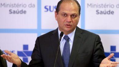 Photo of Plano de saúde mais barato aliviará gasto com financiamento do SUS, diz ministro