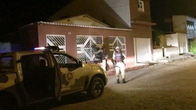 Photo of Cipe-Chapada comemora diminuição dos assaltos a banco na região