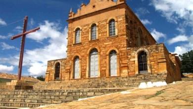 Photo of Bahiatursa divulga destinos turísticos do estado em Ribeirão Preto