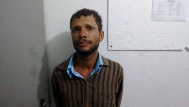 Photo of Chapada: Homem é preso em flagrante por furto de moto em Piatã