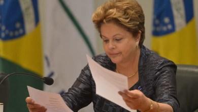 Photo of #Eleições2018: TSE confirma que Dilma Rousseff pode disputar eleição ao Senado