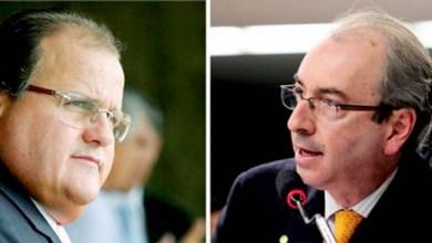 Photo of Cunha ameaça delatar Geddel se Temer não salvá-lo de cassação, diz site