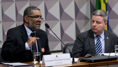 Photo of Impeachment: Técnicos não viram incompatibilidade de decretos com meta fiscal