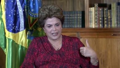 Photo of Em decisão unânime, TCU recomenda rejeição das contas de 2015 do governo Dilma