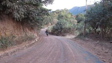 Photo of Chapada: Governo abre licitação para pavimentação de ladeiras e recuperação da estrada do Vale do Capão