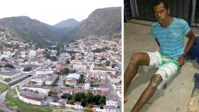 Photo of Chapada: Idoso tem R$9 mil furtados em distrito do município de Jacobina