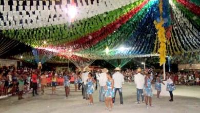 Photo of Chapada: Boa Vista do Tupim divulga programação do São João 2016 com cinco noites de festa
