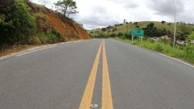 Photo of Rui inaugura rodovia que liga Amargosa a Mutuípe e garante mais investimentos