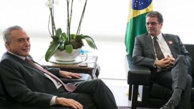 """Photo of Brasil não retomará crescimento """"da noite para o dia"""", diz diretor da OMC"""