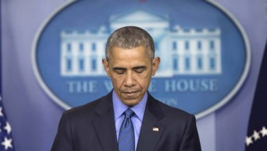 Photo of Mundo: Obama diz que ataque em boate gay de Orlando foi ato de terror e ódio