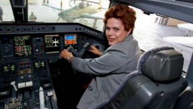 Photo of #Impeachment: Dilma perde salário, mantém 8 servidores e terá de deixar Alvorada em 30 dias