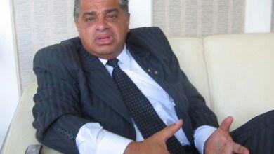 Photo of Ex-prefeito de Feira de Santana é denunciado por contrato irregular com cooperativa de saúde