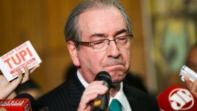 Photo of #Brasil: Juíza nega gratuidade de Justiça ao ex-presidente da Câmara Eduardo Cunha