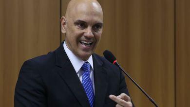 Photo of Dívidas trabalhistas de terceirizadas não são responsabilidade da administração pública, diz STF