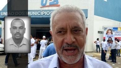 Photo of Chapada: Prefeito de Ruy Barbosa é acusado de locar carros em nome de 'laranjas'