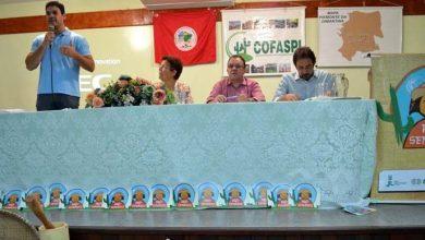 Photo of Chapada: Projeto da CAR para fortalecer comunidades de 32 municípios é apresentado em Jacobina