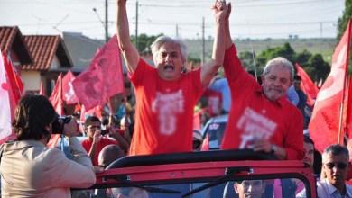 Photo of Lula, Delcídio e mais cinco se tornam réus por tentar obstruir a Lava Jato