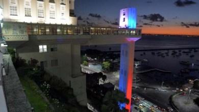 Photo of #Bahia: Seminário sobre jornalismo e turismo acontece dia 28 em Salvador