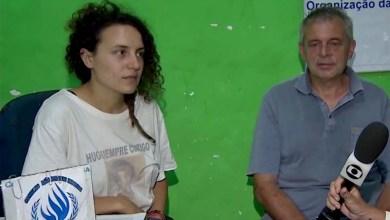 Photo of Chapada: Família de espanhol desaparecido retoma buscas e pede quebra de sigilo telefônico
