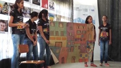 Photo of Chapada: Projeto incentiva estudantes a ler e a doar livros em Jacobina
