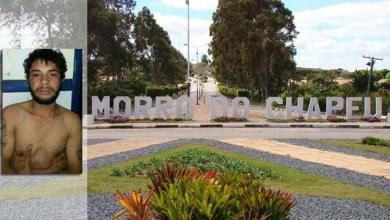 Photo of Chapada: Acusado de latrocínio é linchado após revolta popular em Morro do Chapéu