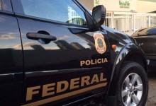 Photo of #LavaJato: PF cumpre mandados por fraudes na Petrobras; seis agentes públicos participavam do esquema ilegal
