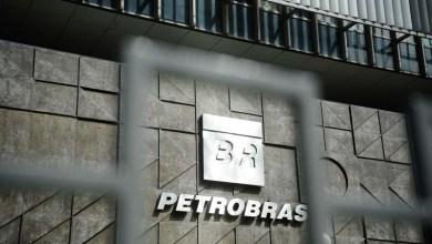 Photo of #Brasil: Petrobras receberá R$34 bilhões com contrato de cessão onerosa
