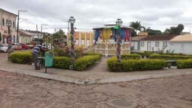 Photo of Chapada: Familiares de homem morto em Mucugê alegam inocência