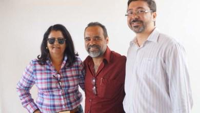 Photo of Chapada: Oposição de Utinga já tem chapa definida para as eleições de outubro de 2016