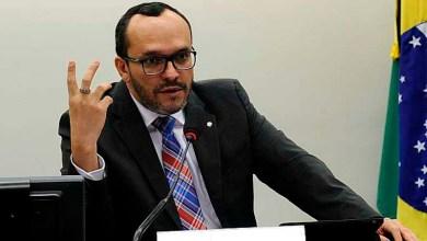 """Photo of Procurador Vladimir Aras fará palestra sobre """"Colaboração Premiada"""" em Salvador"""