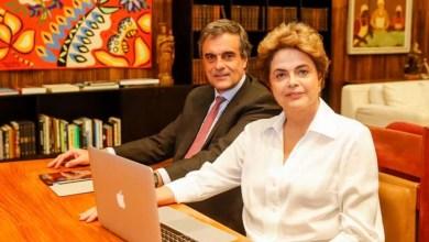 Photo of Cardozo vai usar parecer do MPF sobre repasses ao Plano Safra na defesa de Dilma