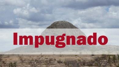 Photo of Chapada: OAB de Itaberaba impugna concurso para procurador do município