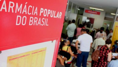 Photo of STF: Governo será obrigado a fornecer fraldas descartáveis a pessoas com deficiência