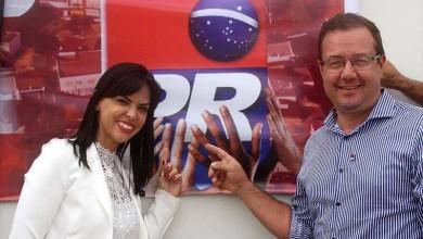 Photo of Chapada: Sentença judicial determina que prefeito de Morro do Chapéu dê pleno acesso à vice