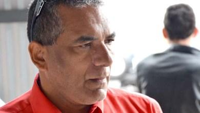 Photo of Chapada: PSD tenta anular liminar que permite candidatura de Marcão a prefeito de Lençóis