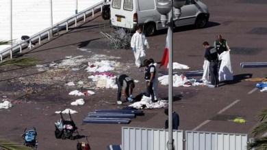 Photo of Mundo: Embaixada da França diz que há brasileiro ferido em Nice