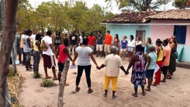 Photo of Chapada: Projeto 'Educação em Direitos' chega a Lençóis com foco nas comunidades tradicionais