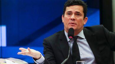 Photo of #Escândalo: Ministro Sérgio Moro emite nota e nega ter orientado Dallagnol na operação Lava Jato
