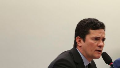 "Photo of Sérgio Moro diz que Lei do Abuso de Autoridade é ""atentado à magistratura"""