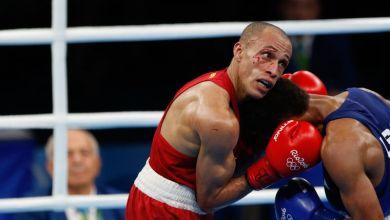 Photo of #Rio2016: Boxeador de Boa Vista do Tupim perde para norte-americano e é eliminado