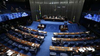 Photo of Brasil: Preocupação de políticos se concentra mais em aparecer na mídia do que no impeachment