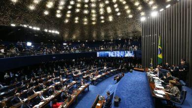 Photo of #Impeachment: Senado retoma julgamento de Dilma com debates entre defesa e acusação