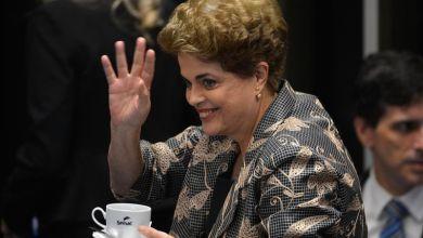 Photo of #Impeachment: Imprensa internacional prevê que senadores vão decidir pela saída de Dilma