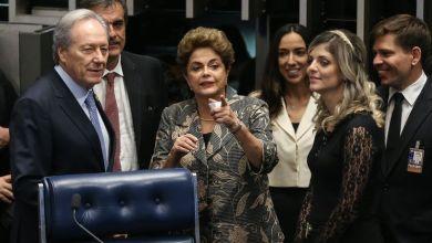 Photo of #Impeachment: Aliados de Dilma falam em virar o jogo; oposição diz que votos não mudam