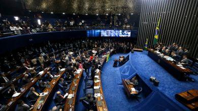 Photo of Brasil: Senado aprova impeachment e Dilma é afastada definitivamente da Presidência